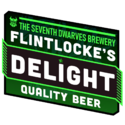 Icons FlintlockeDelight Label.png