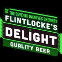 Icons FlintlockeDelight Label.png