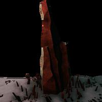 BF Red Salt Crystal.png