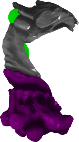 Spitball Infector Umodel Side.png