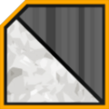 Icon Skin Armor Regal Aegis.png