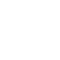 Icon Upgrade Poison Resistance.png