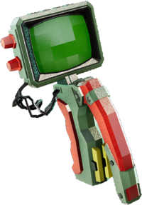 GearGraphic LaserPointer.png
