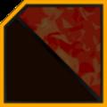Icon Skin Armor Dustrunner.png
