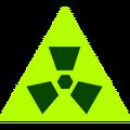 Icon Biome RadioactiveZone.png