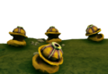 BF Poison Fungus Spores.png