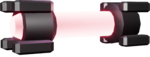 GearGraphic MediumFlare.png