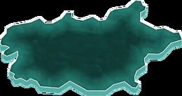 Dense biozone icon.png
