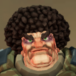 Full Fro.png
