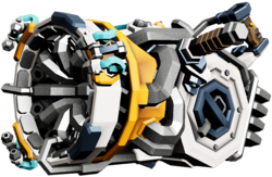 GearGraphic Cryospray.png