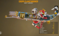 Deep Rock Flamethrower Fourth Relic.png