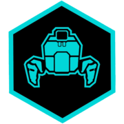 Salvage icon.png