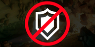 Warning Complete2 NoShield.png