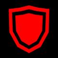 Icon Bosco Guard.png