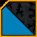 Icon Skin Armor Aqua Force.png