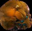 Golden LootBug.png