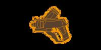 Dual machine pistols.png