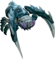 Frost Glyphid Slasher.png