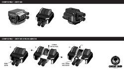 Corrupted Molly - Sentry Gun concept art.jpg