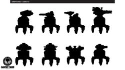 Corrupted Molly - Silhouette concept art.jpg