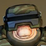 Slit Helmet.png