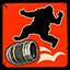 Achievement BarrelRider.png
