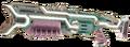Skin warthog neon.png