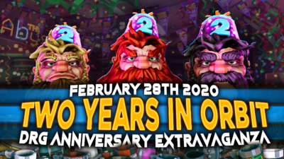 Update Anniversary2 image.png