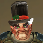 Frosty Top Hat.png