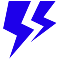 Icon Damage Electrical.png