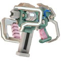 Skin stubby neon.png