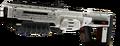 Skin warthog megacorp.png