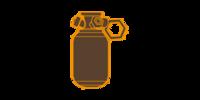 Grenade neurotoxin.png