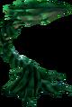 Korlok Sprout