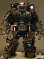 MK4 Gunner Suit.jpg