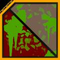 Icon Skin Armor E Splattered.png
