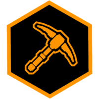 Mining expedition icon.png