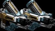 GearGraphic DuelMachinePistols DMP MK II.png