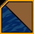 Icon Skin Armor Dark Stripes.png