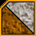 Icon Skin Armor Mud Runner.png
