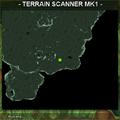 Terrain scanner mk1.png