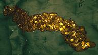 Anomaly-goldrushvein.png