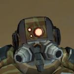 Gloomstalker Mask Mk2.png