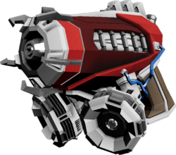 GearGraphic ChargeBlaster.png