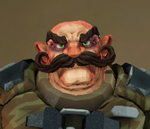 Exquisite Handlebar.png