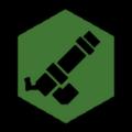 Gunner icon.png