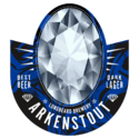 Icons Arkenstout Label.png
