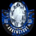 Icons Arkenstout Label.png