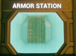 Armor Station old.png