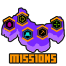 Icon Missions.png